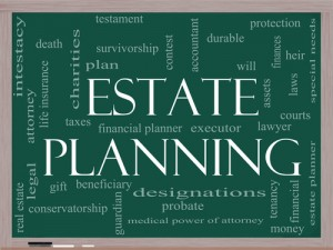 The Denver estate planning lawyers at Donald Glenn Peterson Attorney at Law have extensive experience helping clients develop estate plans that meet their needs and wishes.