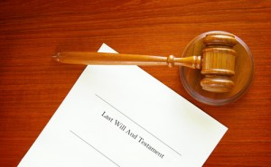 The Denver trust administration lawyers at Donald Glenn Peterson Attorney at Law have extensive experience helping clients manage all aspects of different types of trusts.